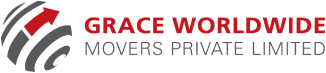 Grace Worldwide Movers Pvt. Ltd